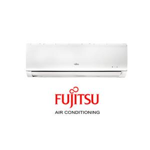 Κλιματιστικά Fujitsu