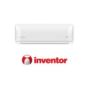 Κλιματιστικά Inventor